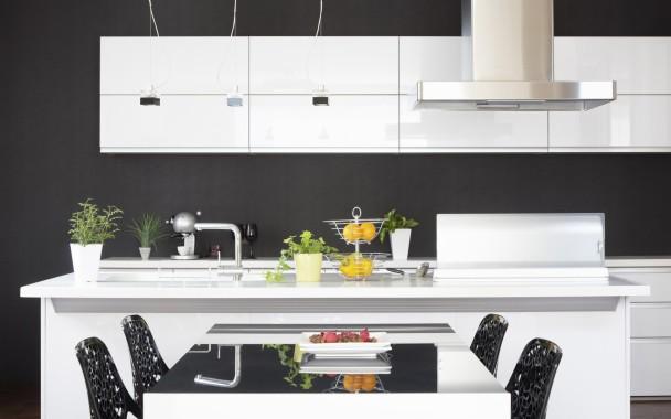 Kitchen Wallpaper Kitchen Designs Hd 1920x1200 Download Hd Wallpaper Wallpapertip