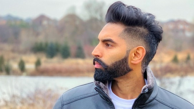 Parmish Verma Drawing Sketch 736x819 Download Hd Wallpaper Wallpapertip