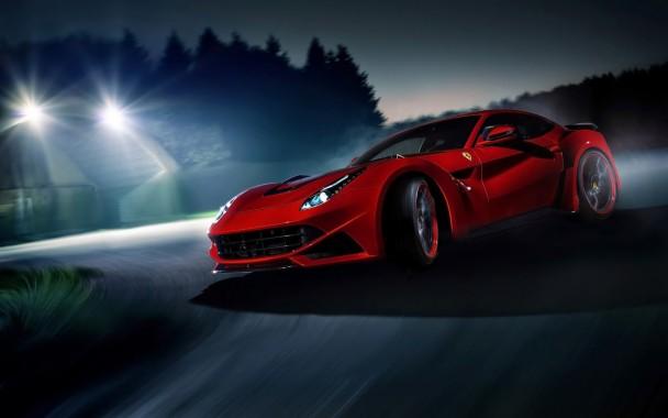 6 67476 download wallpaper mobil sport gallery best car in
