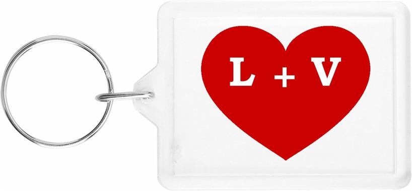 60 603568 heart j love s