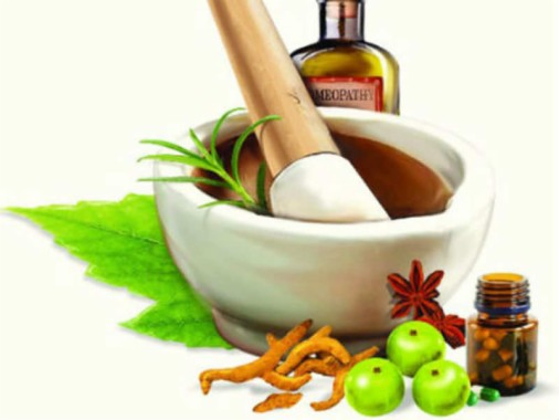 Ayurveda S Best Kept Secrets To Increase Immunity This Ayurvedic 800x600 Download Hd Wallpaper Wallpapertip