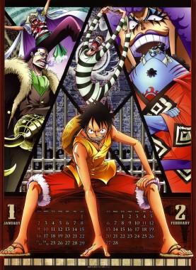 Fond D Ecran One Piece Iphone 10 1170x1600 Download Hd Wallpaper Wallpapertip