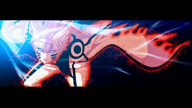 62 620291 naruto kyuubi sage mode 3m wallpaper hd naruto