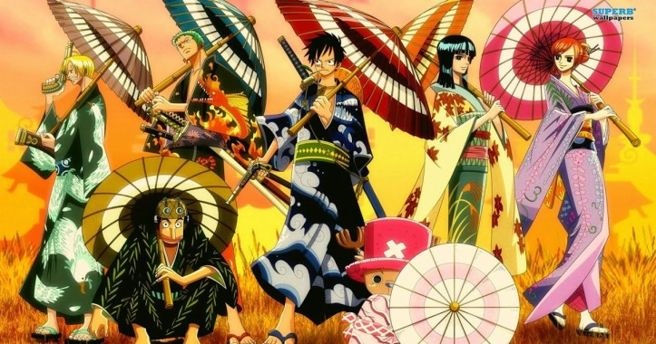 One Piece Hd For Pc 1200x630 Download Hd Wallpaper Wallpapertip