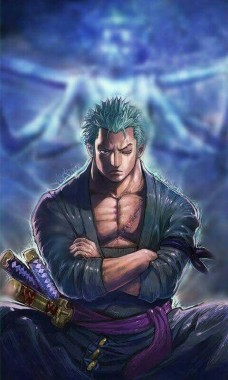 62 622849 one piece wallpaper zoro