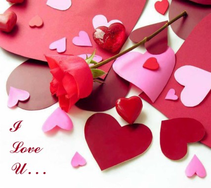 62 625467 gambar lucu bergerak valentine terbaru display picture love