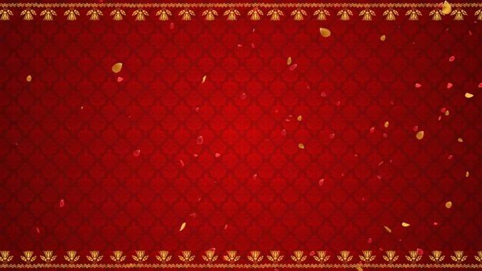 Traditional Indian Wedding Background 1920x1080 Download Hd Wallpaper Wallpapertip