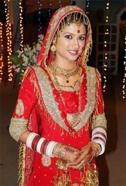 New Amazing Latest Amazing Punjabi Marriage Girls Wallpapers Punjabi Girl Marriage 406x600 Download Hd Wallpaper Wallpapertip
