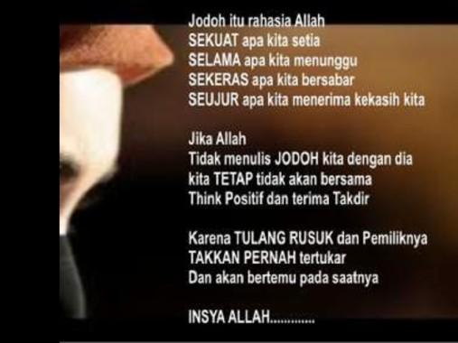 Islami Wallpapers Free Islami Wallpaper Download Wallpapertip