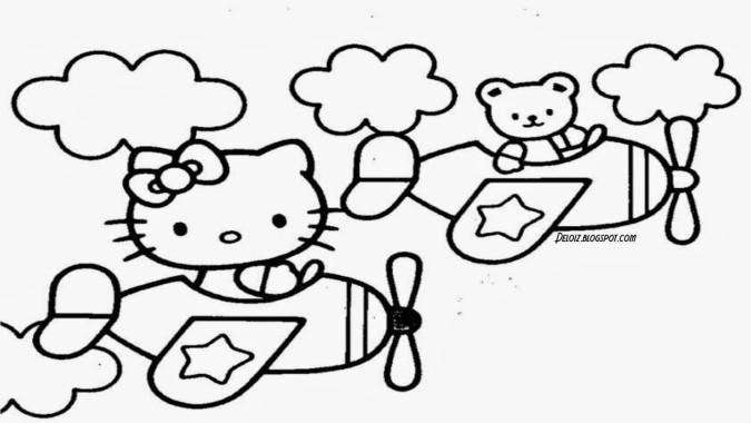 Hello Kitty Free Hong Kong 1280x720 Download Hd Wallpaper Wallpapertip