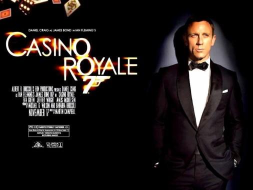 Джеймс бонд казино рояль скачать hd онлайн игры веселая ферма русская рулетка