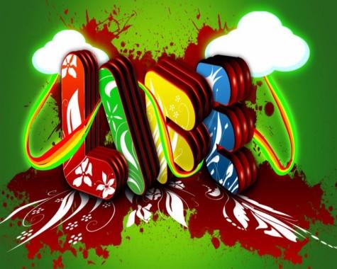63 639878 60 gambar grafiti dan wallpaper graffiti terkeren cool