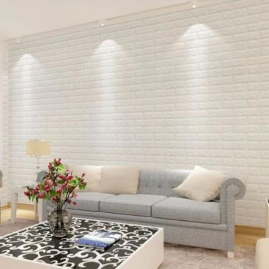 Korean 3d Wallpaper Home Decor 640x640 Download Hd Wallpaper Wallpapertip