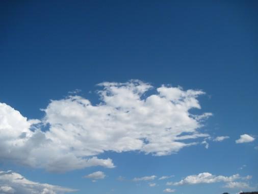 wallpaper awan biru 1600x1200 download hd wallpaper wallpapertip wallpaper awan biru 1600x1200