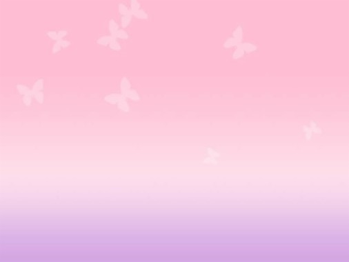 64 647568 background polos pink muda lilac
