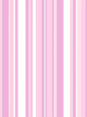 64 647713 pink polos lucu