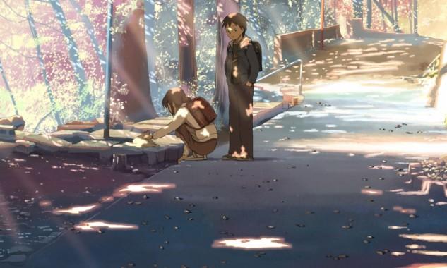 64 648726 animasi bergerak bunga sakura berguguran 5cm per second