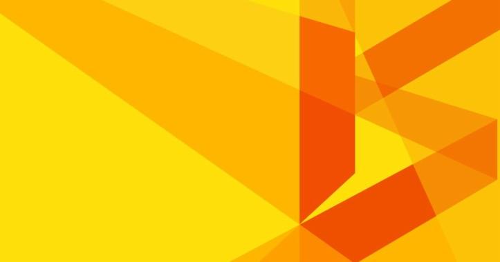 Wallpaper Hp Keren Warna Kuning Gambar N rend dan VIRAL