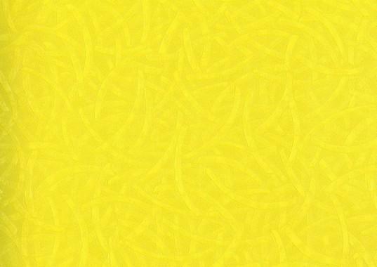 Bendera Merah Putih Bitmap 1600x1062 Download HD