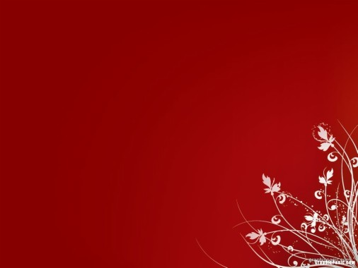 65 652428 light maroon backgrounds maroon background background power point
