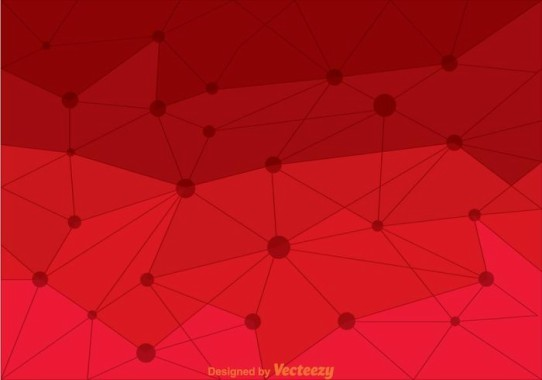 abstract maroon background vector red maroon background vector 700x490 download hd wallpaper wallpapertip abstract maroon background vector red