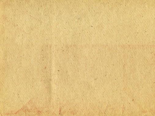 Download 80 Koleksi Background Coklat Muda Hd Terbaru - Wood - 1600x1200 -  Download HD Wallpaper - WallpaperTip