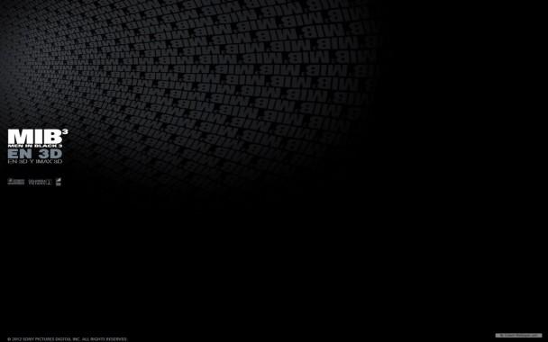 Free Movie Wallpaper Men In Black Movie Background 1920x1200 Download Hd Wallpaper Wallpapertip