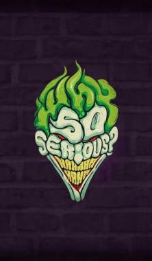 65 655493 gambar wallpaper joker keren joker wallpaper why so
