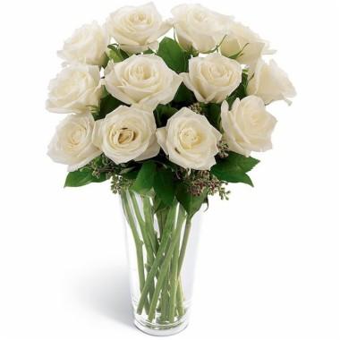 65 655551 hp bunga mawar putih