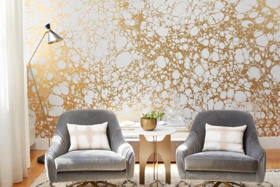 Banner Promosi Wallpaper Dinding Hd Wallpaper Backgrounds Interior Design 500x500 Download Hd Wallpaper Wallpapertip