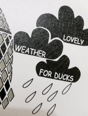 65 658100 wallpaper sticker dinding tembok murah hitam putih lucu