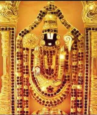 lord venkateswara live wallpapers for android statue 320x380 download hd wallpaper wallpapertip lord venkateswara live wallpapers for
