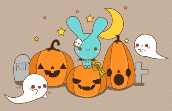 Halloween Satanism 1600x1200 Download Hd Wallpaper Wallpapertip