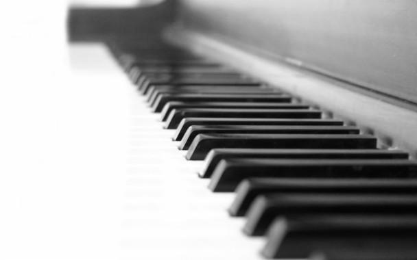 Grand Piano Hd Wallpaper Piano Keys High Quality 1920x1200 Download Hd Wallpaper Wallpapertip
