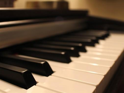 Piano Keyboard Images Hd 1600x1200 Download Hd Wallpaper Wallpapertip