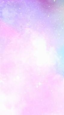 68 687459 download wallpapers galaxy pastel galaxy pastel wallpapers pastel