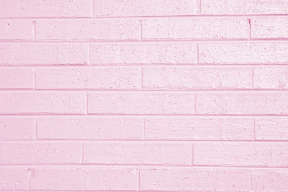 68 687525 download 4100 wallpaper warna pastel gambar terbaik cute