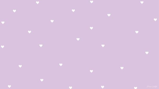 61 Light Purple Wallpapers On Wallpaperplay Light Purple Plain Background 1920x1080 Download Hd Wallpaper Wallpapertip