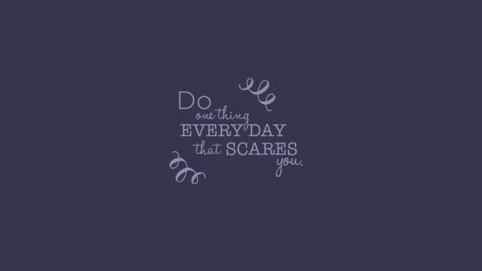 Motivational Wallpaper Quotes 16 115 Best Motivational Motivational Quotes For Desktop 1920x1080 Download Hd Wallpaper Wallpapertip