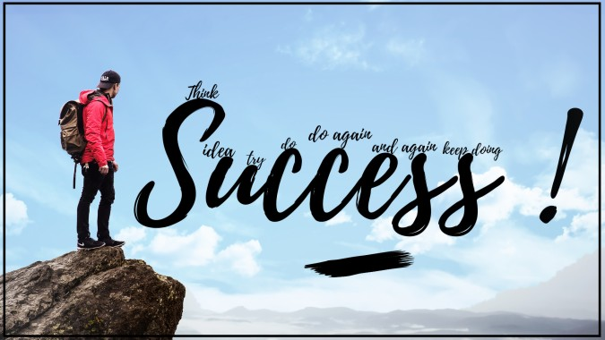 Hd Success Wallpaper Hd 1080p 1920x1080 Download Hd Wallpaper Wallpapertip