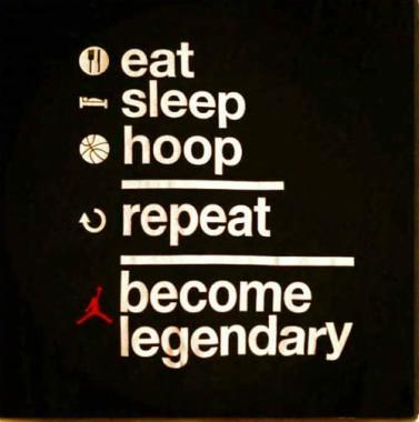 Nike Basketball Quotes Nike Basketball Motivational Quotes Nike 500x503 Download Hd Wallpaper Wallpapertip