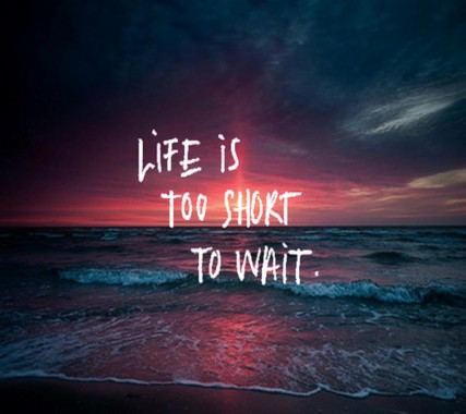 Short Quotes Wallpaper Laptop 1440x1280 Download Hd Wallpaper Wallpapertip