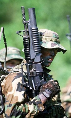 Smartphone Indian Army Wallpapers Iphone Indian Army Hd 480x800 Download Hd Wallpaper Wallpapertip
