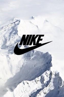 Nike Tumblr Wallpapers Free Nike Tumblr Wallpaper Download Wallpapertip