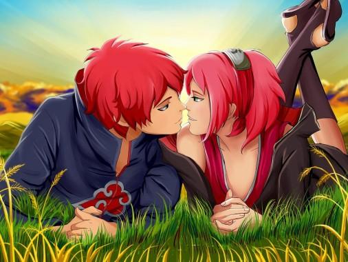 New Love Cartoon Shayari Wallpaper Love Animated Couple Pop Out 825x550 Download Hd Wallpaper Wallpapertip