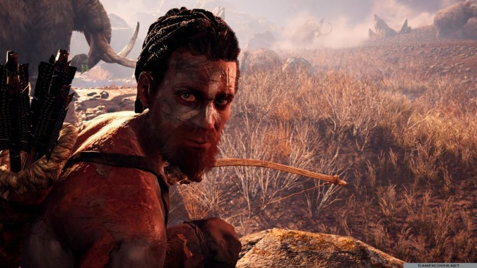 Far Cry Primal 1280x720 Download Hd Wallpaper Wallpapertip