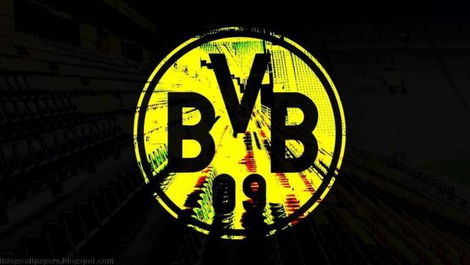 Borussia Dortmund Wallpaper 4k 1920x1080 Download Hd Wallpaper Wallpapertip