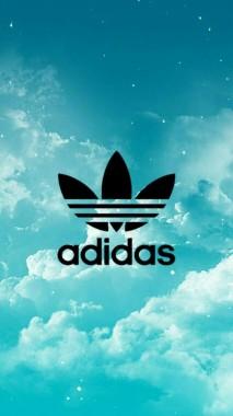 Adidas - Бренды - обои для телефона Телефон не выбран - Telefoner.ru | 380x213