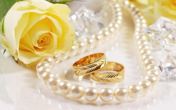 Wedding Rings Background Hd 1280x720 Download Hd Wallpaper Wallpapertip