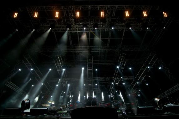 Bts Concert Wallpaper Hd For Laptop 4288x2848 Download Hd Wallpaper Wallpapertip